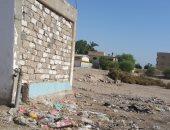 قارئ يطالب ببناء مدرسة ابتدائى بقرية بيت علام مركز جرجا محافظة سوهاج