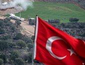 تركيا تعتقل العشرات لانتقادهم العدوان على سوريا عبر مواقع التواصل الاجتماعى