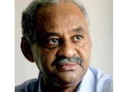 الحكومة السودانية: اكتمال أولى مراحل تحقيق السلام فى البلاد