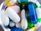 إعطاء حديثى الولادة مضادات حيوية يؤثر على نمو الذكور