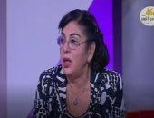 أميرة بهى الدين: حسن البنا أسس تنظيم الإخوان بدعم من المخابرات البريطانية