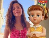 تعرف على مؤدين أصوات فيلم Toy Story 4 فى النسخة العربية.. صور