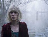 أول لقطات من فيلم الرعب الجديد The Turning قبل عرضه يناير المقبل