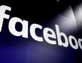 سيناتور أمريكية تنشر إعلانا كاذبا على فيس بوك لإثبات تضليل الشبكة للمستخدمين