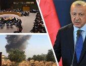 استطلاع: غالبية الألمان يؤيدون طرد تركيا من الناتو