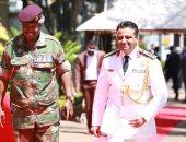 سفارة مصر فى جنوب أفريقيا تحتفل بالذكرى 46 لانتصارات حرب أكتوبر