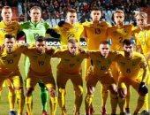 أوكرانيا ضد البرتغال.. رفاق كريستيانو رونالدو يتأخرون بثنائية بعد 30 دقيقة