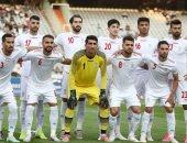 إيران تكتسح كمبوديا 14 - 0 فى تصفيات كأس العالم.. فيديو