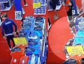 حل اتحاد لعبة المينى فوت التونسى بعد واقعة سرقة لاعبين أحذية