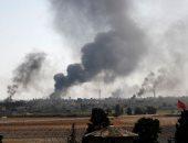 حلف الأطلسى يخشى تداعيات الهجوم التركى فى سوريا على قتال الدولة الإسلامية
