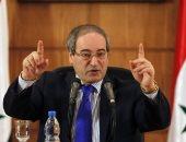 أكراد سوريا: مستعدون للحوار مع حكومة دمشق لإيجاد حل وطنى للإدارة الذاتية