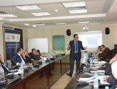 """وزارة التخطيط تعقد حوار خبراء حول تطبيق المحمول """"شارك"""""""
