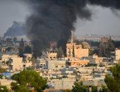 الخارجية الألمانية: العدوان التركى على سوريا كارثة إنسانية وموجة لجوء جديدة