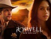 كل ما تريد معرفته عن الموسم الثانى من مسلسل Roswell, New Mexico