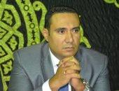 قيادى بحزب الحرية: المرأة المصرية تمتعت بانصاف حكومى لم يسبق فى عهد السيسي