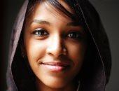 4 نصائح تحتاجها الفتاة العربية للعناية ببشرتها والاستمتاع بشباب دائم