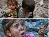 العربية: مقتل 218 بينهم 18 طفلا منذ بداية العدوان التركى على سوريا