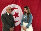 """فيديو.. منسق""""العليا لانتخابات تونس"""": التونسيون حرصوا على المشاركة"""
