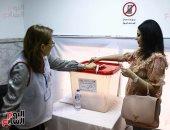 بدء الصمت الانتخابى فى تونس استعدادا للجولة الثانية من الانتخابات الرئاسية