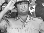 زى انهاردة.. اغتيال رئيس اليمن الأسبق إبراهيم محمد الحمدى
