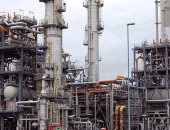 تراجع أسعار النفط يلحق ضررا ببورصات الخليج الكبرى