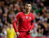 البرتغال ضد لوكسمبورج.. رونالدو يضيف هدف برازيل أوروبا الثانى بطريقة رائعة