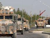 خارجية سوريا: عدوان تركيا على سيادتنا تتويج لسلوك أردوغان ودعمه للإرهابيين