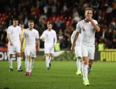 منتخب إنجلترا يستعد للظهور الـ1000 أمام الجبل الأسود فى تصفيات يورو 2020