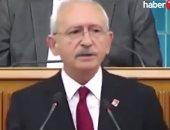 المعارضة التركية تسخر من حكومة أردوغان: كورونا لا ينتقل فى ساعات الحظر
