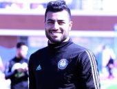 فرج عامر: 40 مليون جنيه سعر الاستغناء عن حسام حسن
