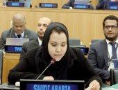 السعودية: التدفقات المالية غير المشروعة تشكل تهديدًا للاستقرار المالى للدول