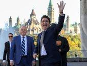 صور.. كندا تنتظر أول مناظرة بالفرنسية قبل انتخابات البرلمان