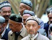 """بومبيو: تقارير إخضاع الويجور فى الصين لجراحات تعقيم إجبارية """"صادمة"""" و""""مزعجة"""""""
