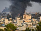 وزيرة الدفاع الألمانية تنتقد تركيا وأمريكا على خلفية العدوان على سوريا