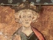 س وج.. كل ما تريد معرفته عن عيد القديس إدوارد المعترف فى الكنيسة الكاثوليكية