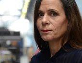 وفاة الرئيسة السابقة للأكاديمية السويدية لجائزة نوبل بالسرطان