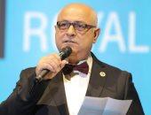 ترشيح مؤسس مهرجان مالمو للسينما العربية لجائزة الثقافة بمقاطعة سكونة
