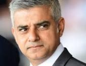 عمدة لندن: زيادة إجراء اختبارات كورونا تساعد فى قمعه وفهم السلالة الجديدة
