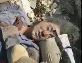 منظمة الصحة العالمية تعرب عن قلقها إزاء الوضع الإنسانى فى شمال سوريا