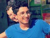 راجح قاتل.. غدا ثانى جلسات محاكمة المتهمين بقتل ضحية الشهامة محمود البنا