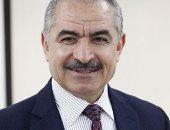 """رئيس وزراء فلسطين: مصر الحصن الدافىء للقضية الفلسطينية وزيارتى للقاهرة """"ناجحة"""""""
