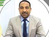 الدكتور أحمد عبد المالك نقيباً للأطباء بالبحر الأحمر