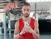 عمرو السولية يتحدى الزمن للمشاركة أمام الزمالك