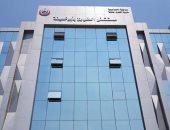 7 مستشفيات و 22 وحدة لاستقبال المواطنين بمنظومة التأمين الصحى بالإسماعيلية
