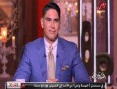 أبو هشيمة: اعتقال مصريين فى قناة الجزيرة جاء انتقاما بسبب تألق قنوات ON