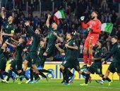 موعد مباراة إيطاليا ضد بولندا اليوم الأحد والقنوات الناقلة