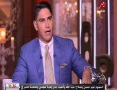 أحمد أبو هشيمة: حصلنا على أحكام قضائية ضد الجزيرة بسبب احتكارها ورفض عرضنا