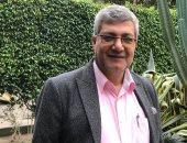 الدكتور مصطفى هارون نقيبا لأطباء بنى سويف