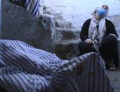 العدوان التركى يجبر 300 ألف مدنى سورى على الفرار وتحول المدارس لمأوى للنازحين