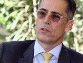 مسئول سويسرى: نتطلع لتنفيذ توسعات فى المشروعات الحالية بمصر